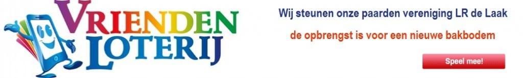 banner vriendenloterij_de_laak