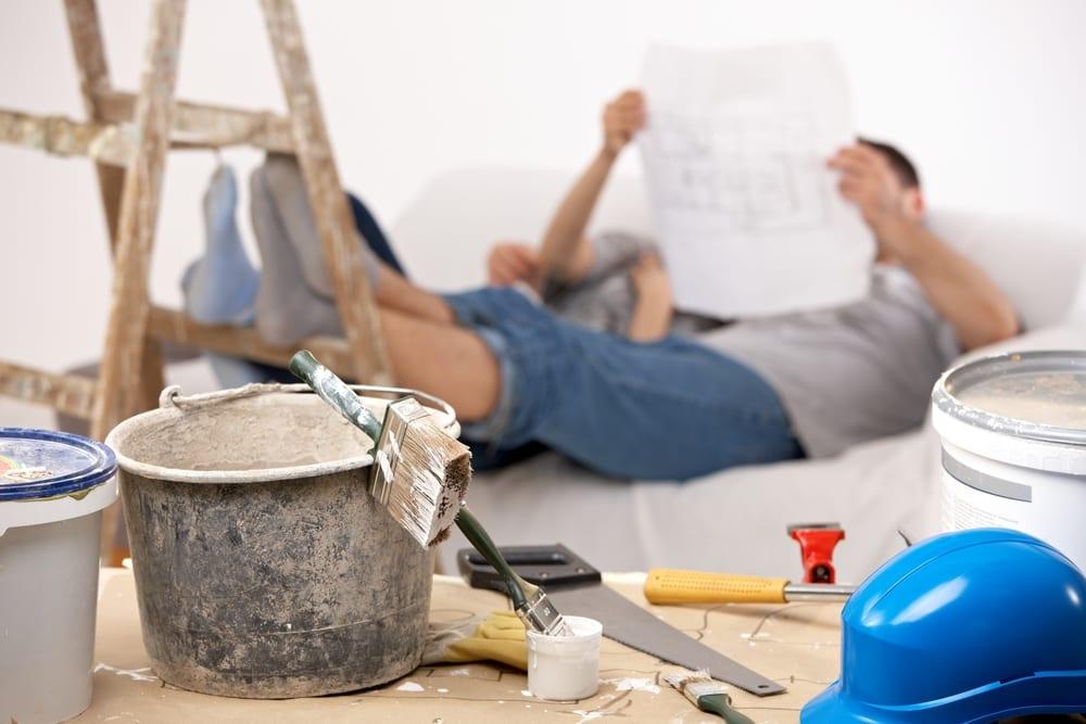 renovation-company