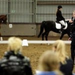 Workshop Simone Witteveen Oktober 2014