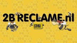 2B Reclame