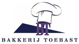Bakkerij Toebast