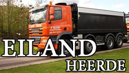 Eiland Heerde