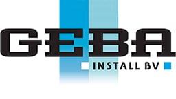 Geba Install