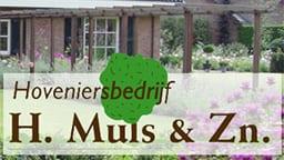 Hovenier Muls