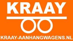 Kraay