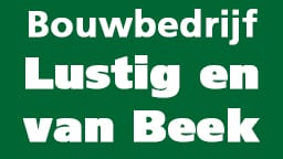 BB Lustig