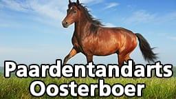 Oosterboer