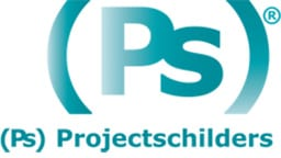 PS Projectschilders