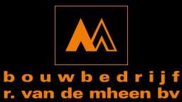 Bouwbedrijf Mheen