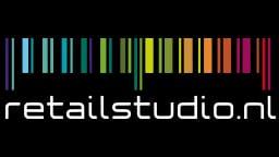 Retail Studio