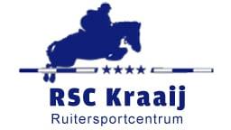 RSC Kraaij