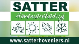 Satter Hoveniers