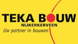 Teka Bouw