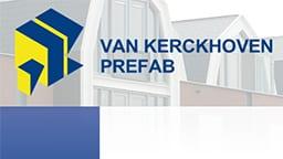 Kerckhoven