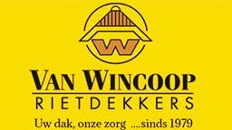 Wincoop