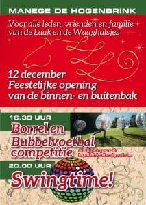 Hogenbrink Openingsfeest2015