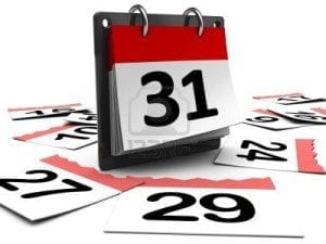kalender-300x225